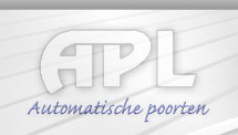 APL 2