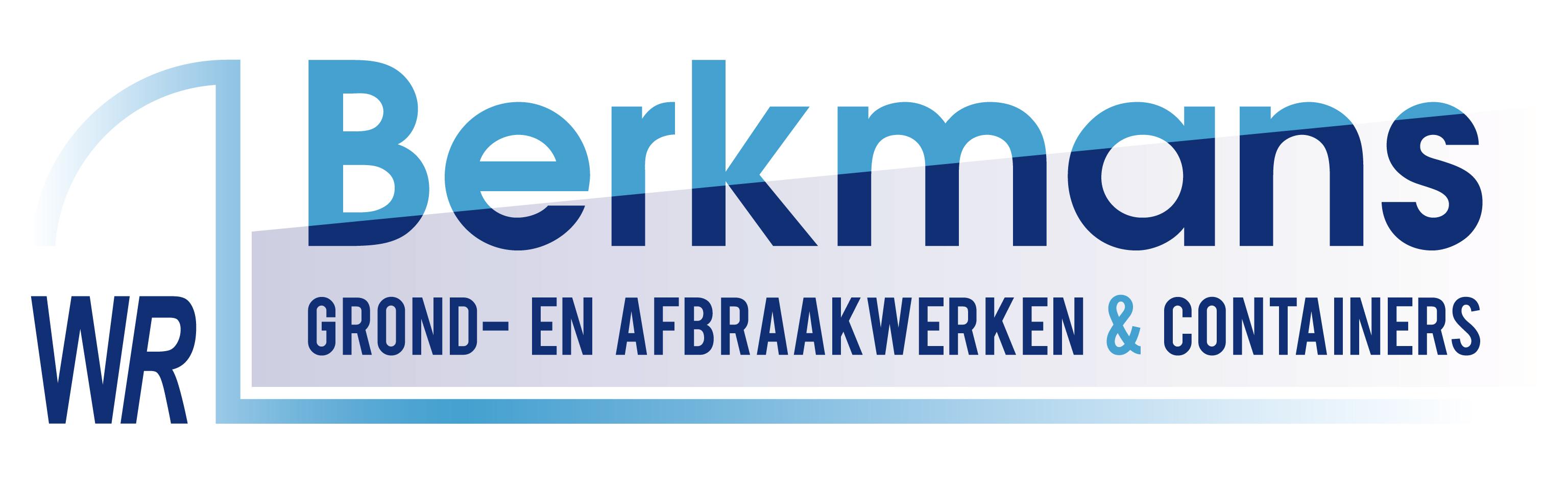 BERKMANS-LOGO-2013-A