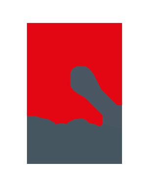Q_logos_v01-web-QJobs
