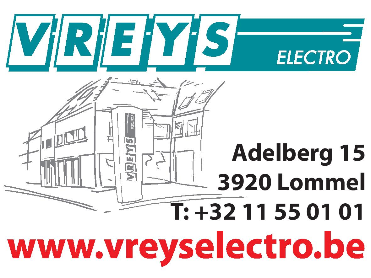 Vreys sticker 200x150-page-001 JPG