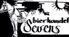 bierhandel sevens