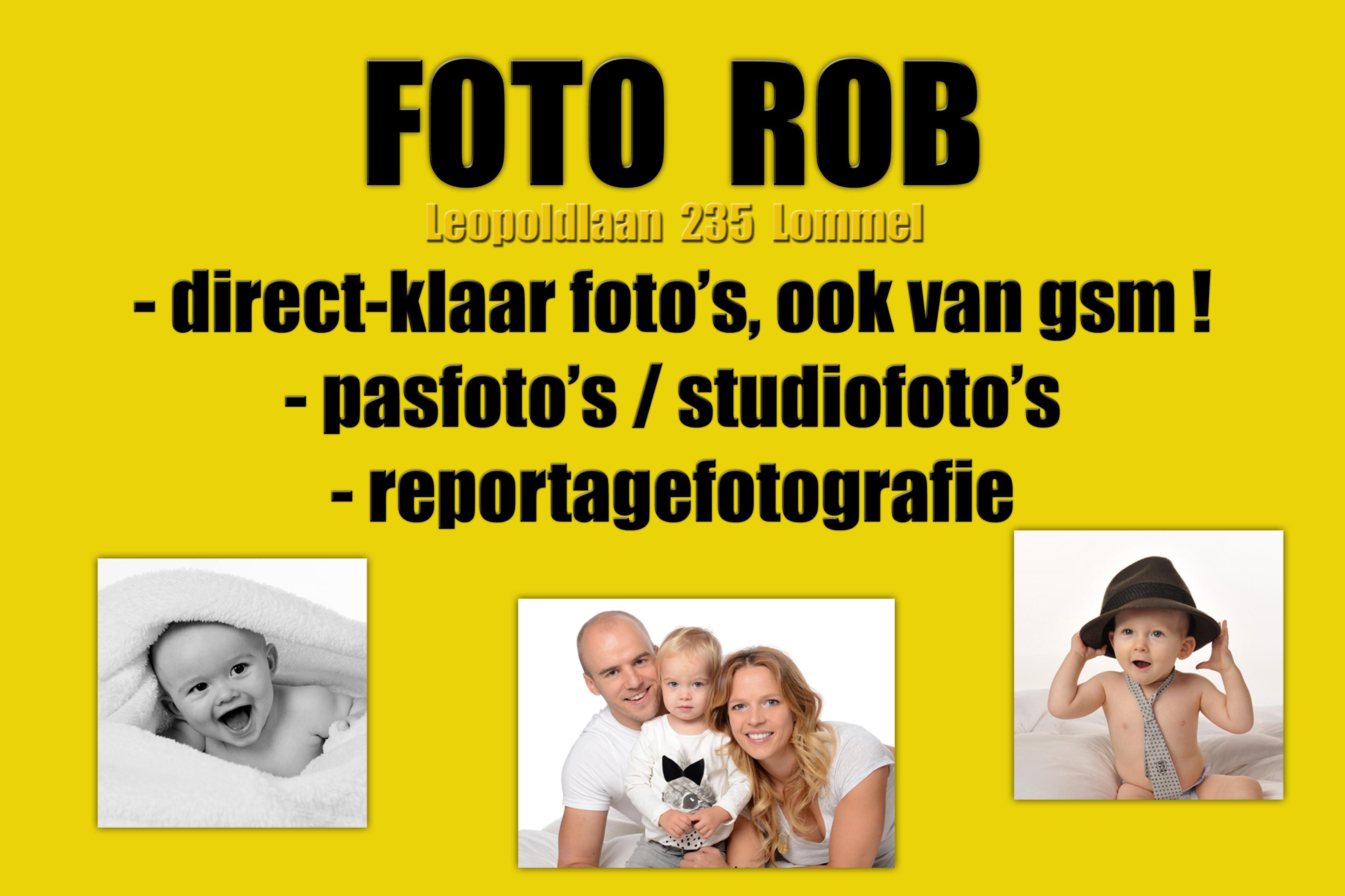 fotoROB