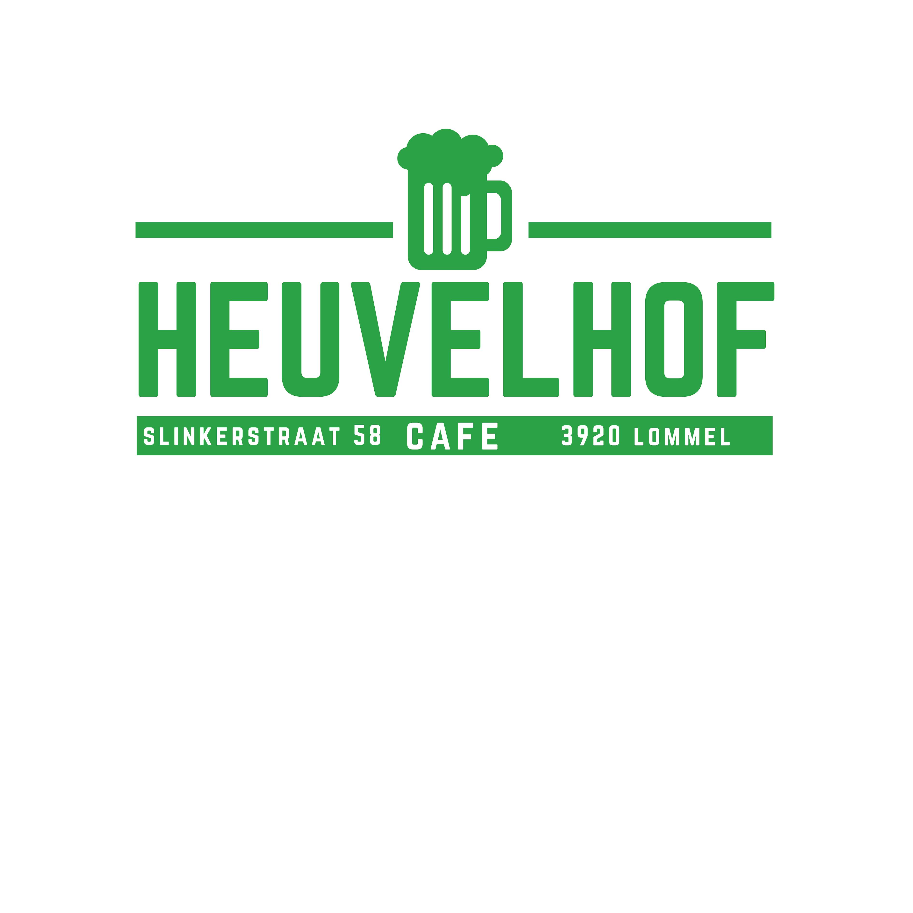 logocafeHeuvelhof