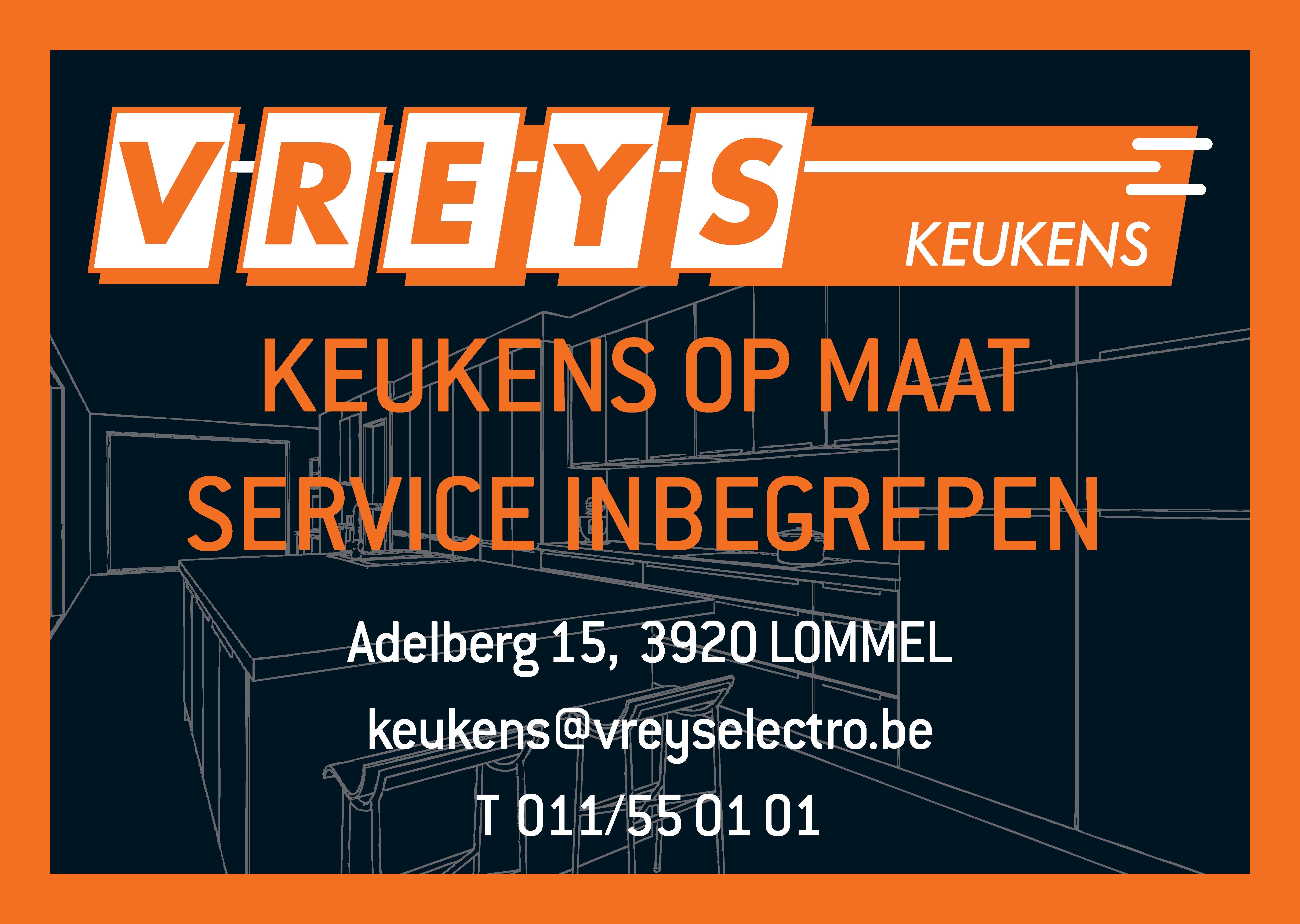 vreys_keukens_50x35cm-page-001